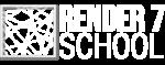 LogoRender7school