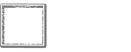 Logo-R7-School_web